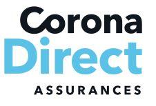 Logo CORONA 2021